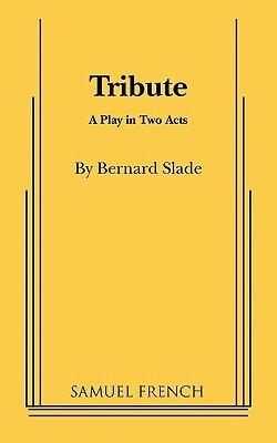 Tribute Bernard Slade