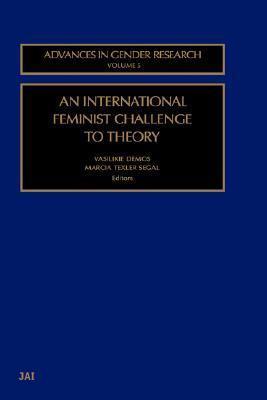 An International Feminist Challenge to Theory V. Demos