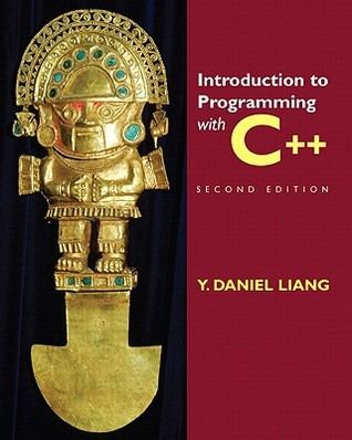 Introduction To Java Programming: Comprehensive Version  by  Y. Daniel Liang