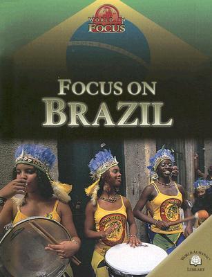Focus on Brazil  by  Simon Scoones