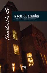 A Teia de Aranha  by  Charles Osborne
