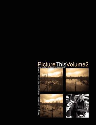 Picture This Volume 2 Philip Venables