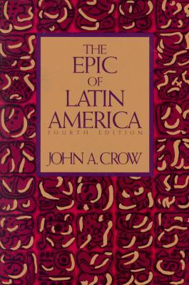 Spain: The Root and the Flower: An Interpretation of Spain and the Spanish People  by  John Armstrong Crow