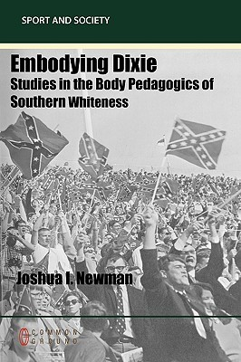 Sport, Spectacle, and NASCAR Nation: Consumption and the Cultural Politics of Neoliberalism Joshua I. Newman