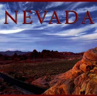 Nevada  by  Mike Chilton