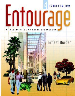 Design Communication: Developing Promotional Material for Design Professionals Ernest Burden