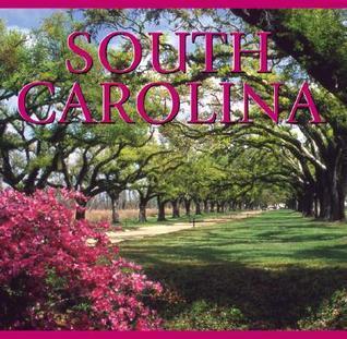 South Carolina  by  Mike Chilton