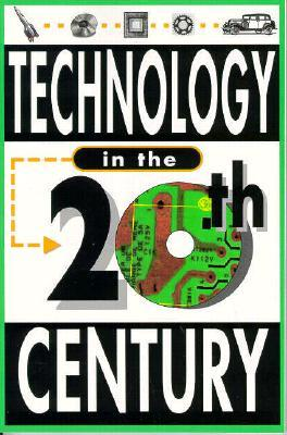 Technology in the 20th Century Dana Graves