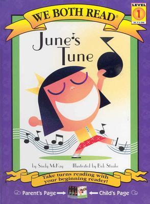 Junes Tune Sindy McKay