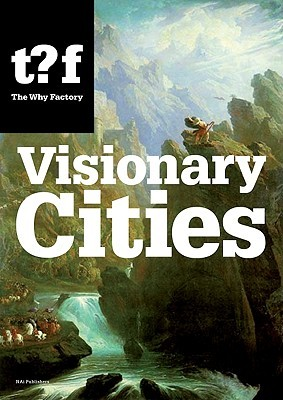 Five Minutes City. Architecture and (Im)mobility Forum & Workshop Rotterdam  by  Winy Maas