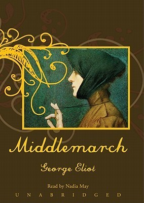 Middlemarch: Part 2  by  George Eliot