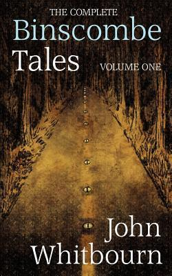 Binscombe Tales: Volume One  by  John Whitbourn