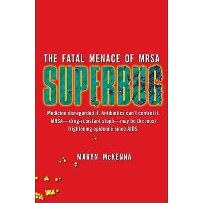 Maryn McKenna on Agriculture, Antibiotics and Big Chicken