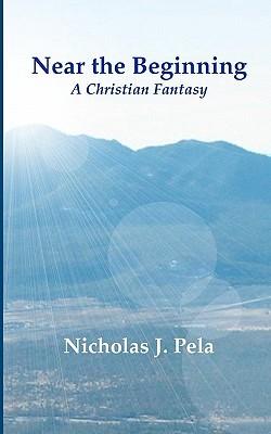 The Sins of Others Nicholas J. Pela
