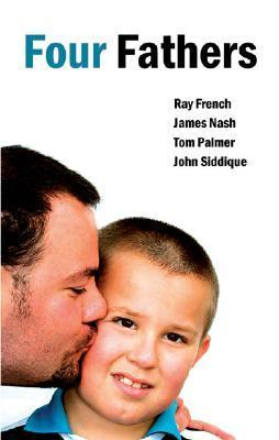 Four Fathers Ray     French