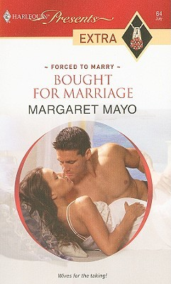 A Presents Christmas Bundle  by  Margaret Mayo