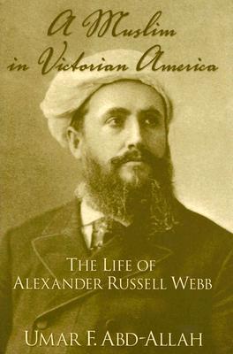 Malik and Medina: Islamic Legal Reasoning in the Formative Period Umar F. Abd-Allah