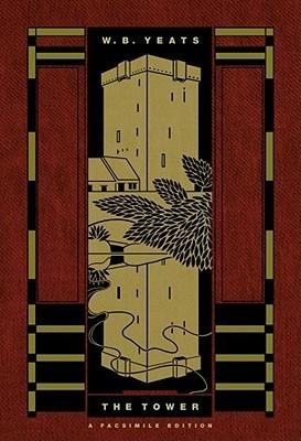 The Tower W.B. Yeats