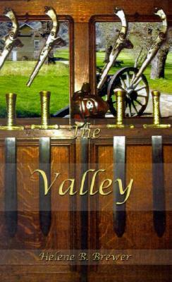 The Valley  by  T. S. Newborne