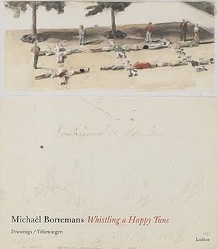 Michael Borremans: The Good Ingredients Michael Borremans