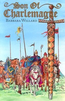The Family Tower  by  Barbara Willard