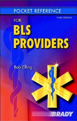 EMT Achieve: Basic Test Preparation  by  Robert Elling