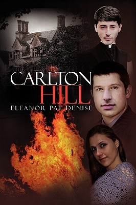 Carlton Hill Eleanor Pat Denise