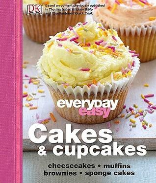 Cakes and Cupcakes  by  Shashwati Tia Sarkar