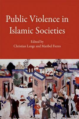Public Violence in Islamic Societies: Power, Discipline, and the Construction of the Public Sphere, 7th-19th Centuries Ce Christian Lange