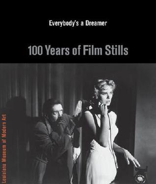 Starlight-100 Years of Film Stills  by  Michael Juul Holm