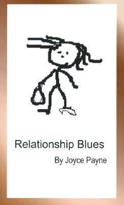 Relationship Blues Joyce Payne