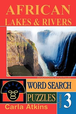 African Lakes and Rivers Carla Atkins