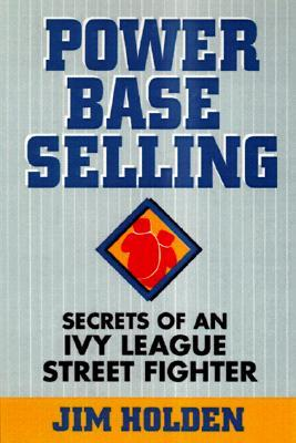 The Selling Fox: A Field Guide for Dynamic Sales Performance  by  Jim Holden