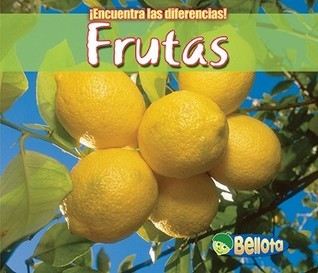Frutos Charlotte Guillain