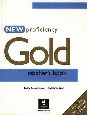 Accelerate: Upper-Intermediate Level Students Book: A Skills-Based Short Course Jacky Newbrook