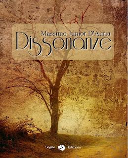 Dissonanze  by  Massimo Jr DAuria