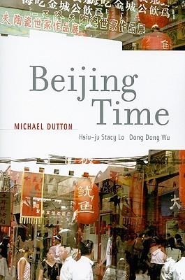 Beijing Time Michael Dutton