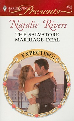 The Diakos Baby Scandal. Natalie Rivers  by  Natalie Rivers