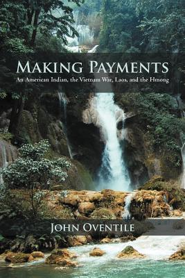 Making Payments John Oventile