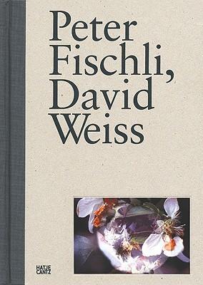 Peter Fischli, David Weiss  by  Ingvild Goetz