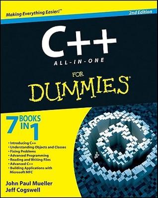The Clipper Interface Handbook John Paul Mueller