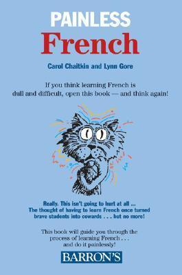 Painless French Carol Chaitkin