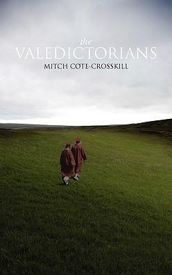 The Valedictorians  by  Mitch Cote-Crosskill