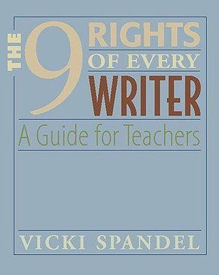 Great Source Write Traits: Kit (Level 2)  by  Vicki Spandel