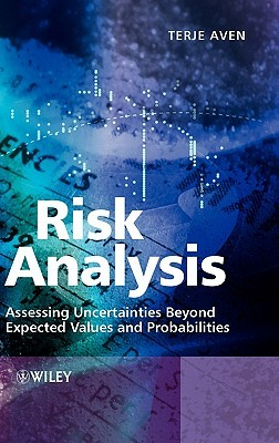 Misconceptions of Risk Terje Aven