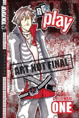 Re: Play, Volume 1  by  Christy Lijewski