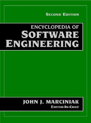 Software Acquisition Management: Managing the Acquisition of Custom Software Systems John J. Marciniak