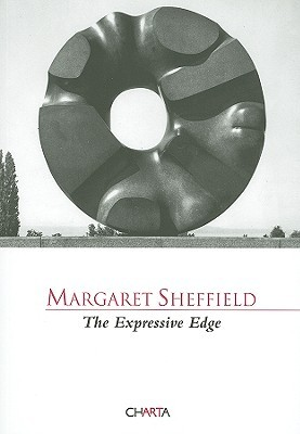 The Expressive Edge Margaret Sheffield