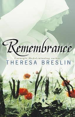 Death Or Glory Boys Theresa Breslin