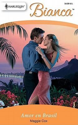 Amor En Brasil Maggie Cox